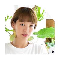菊池 麗子