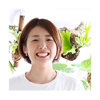 小林 彩子