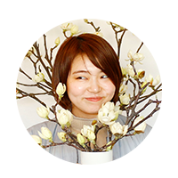 山田 芳美