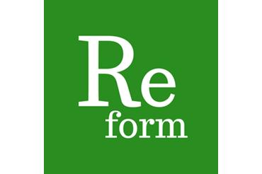 リフォーム産業新聞に注目企業としてストロボライトの取り組みが掲載されました